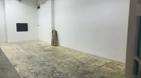 1950sqft Warehouse With Offices