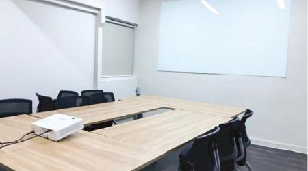 Meeting / Training room @ Hougang