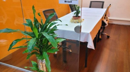 1Affordable Meeting Rooms $50/hour