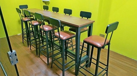 2Affordable Meeting Rooms $25/hour